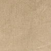 Refined cotton - Taupe