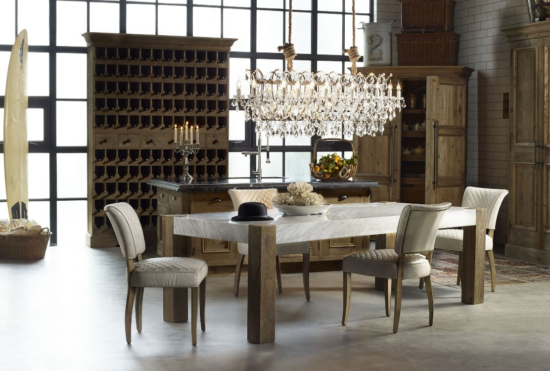 dining room inspiration coastal junction timothy oulton coastal dining junction