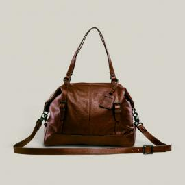 Belle Shoulder Bag