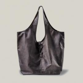 Bure Shoulder Bag