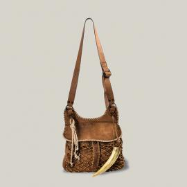 Sherwood cross body bag