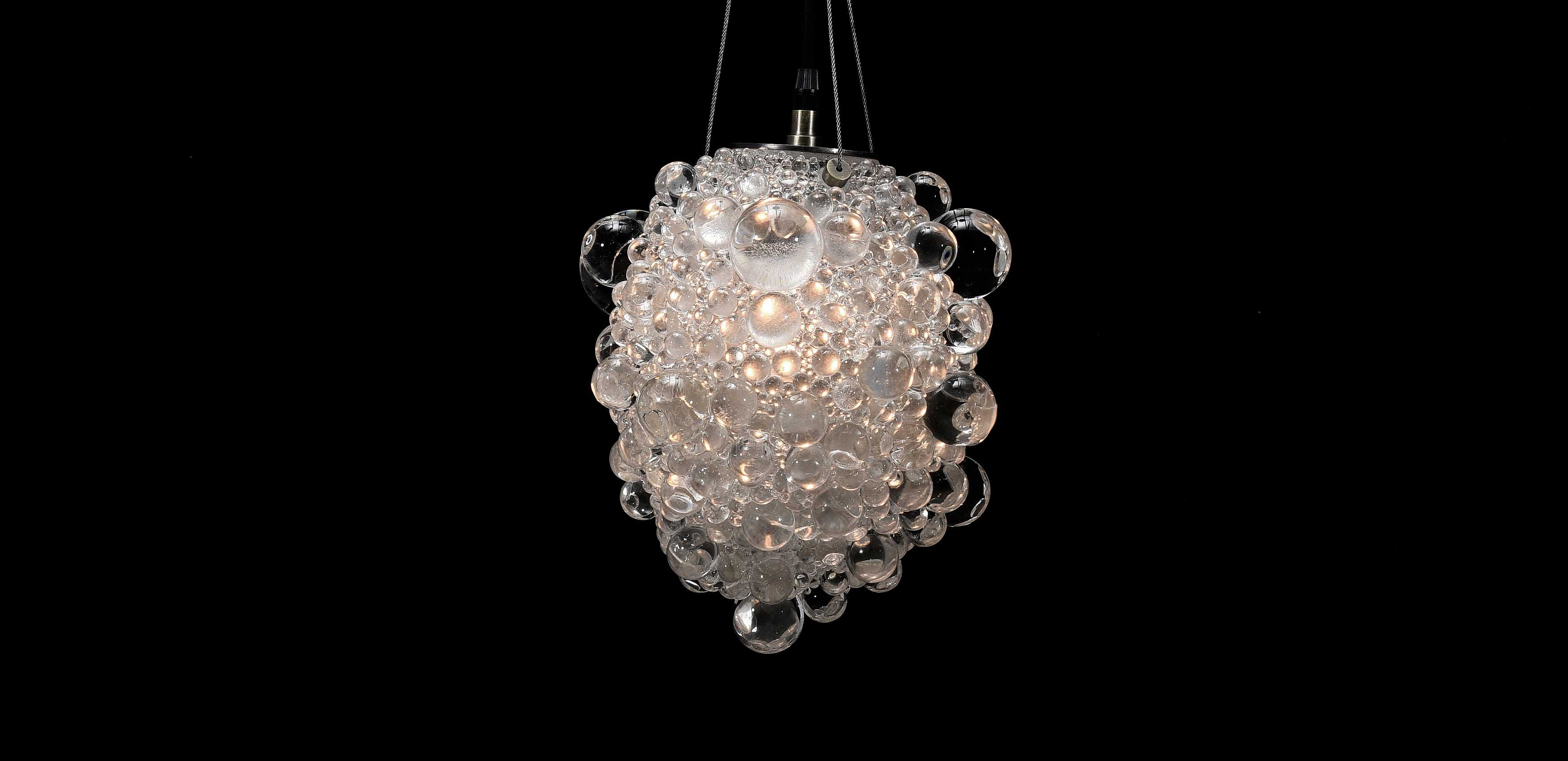 Bubble Pendant | Timothy Oulton