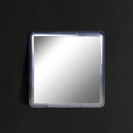 Aviator Blackhawk Mirror