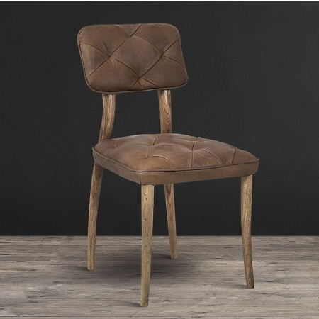 Carlton Dining Chair