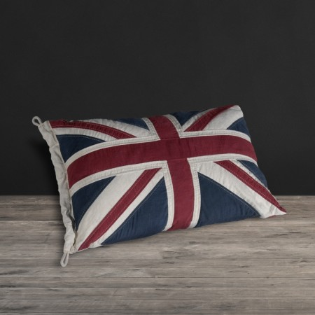 Flag Cushion