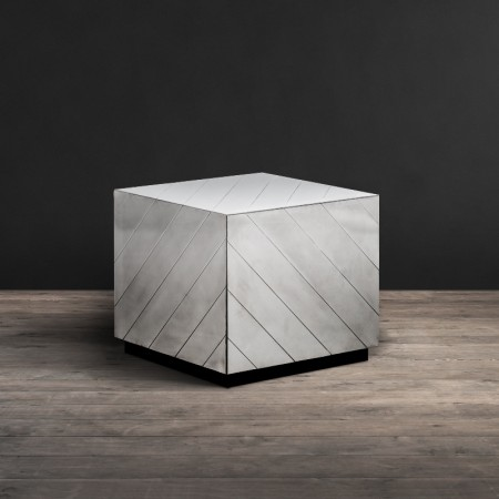 Defender side table