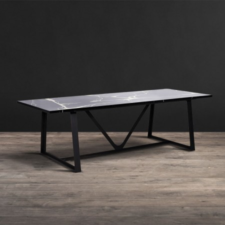 Hestia Dining Table