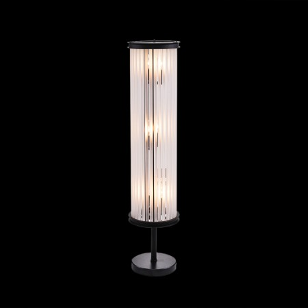 Rod Floor Lamp