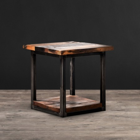 Axel MK2 Side Table