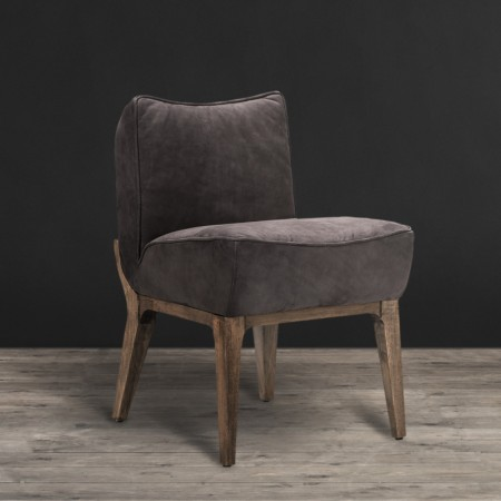 Creek Dining Chair