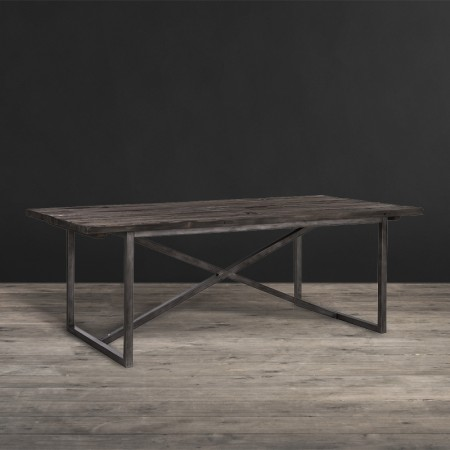 Axel MK2 Dining Table