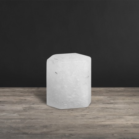 Polar Side Table