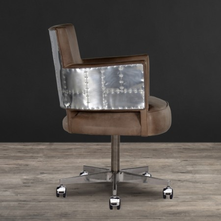Swinderby Chair