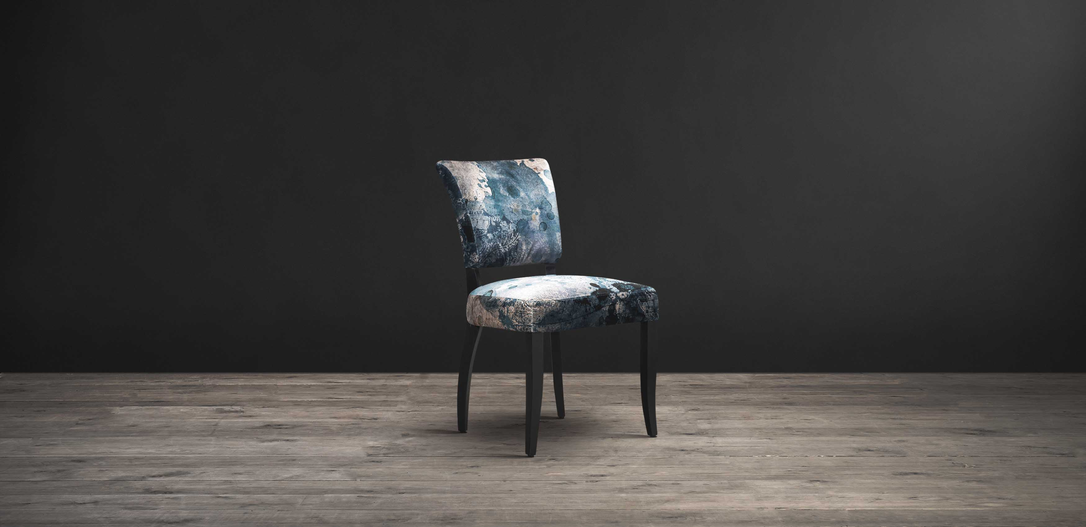Mimi Dining Chair | Timothy Oulton