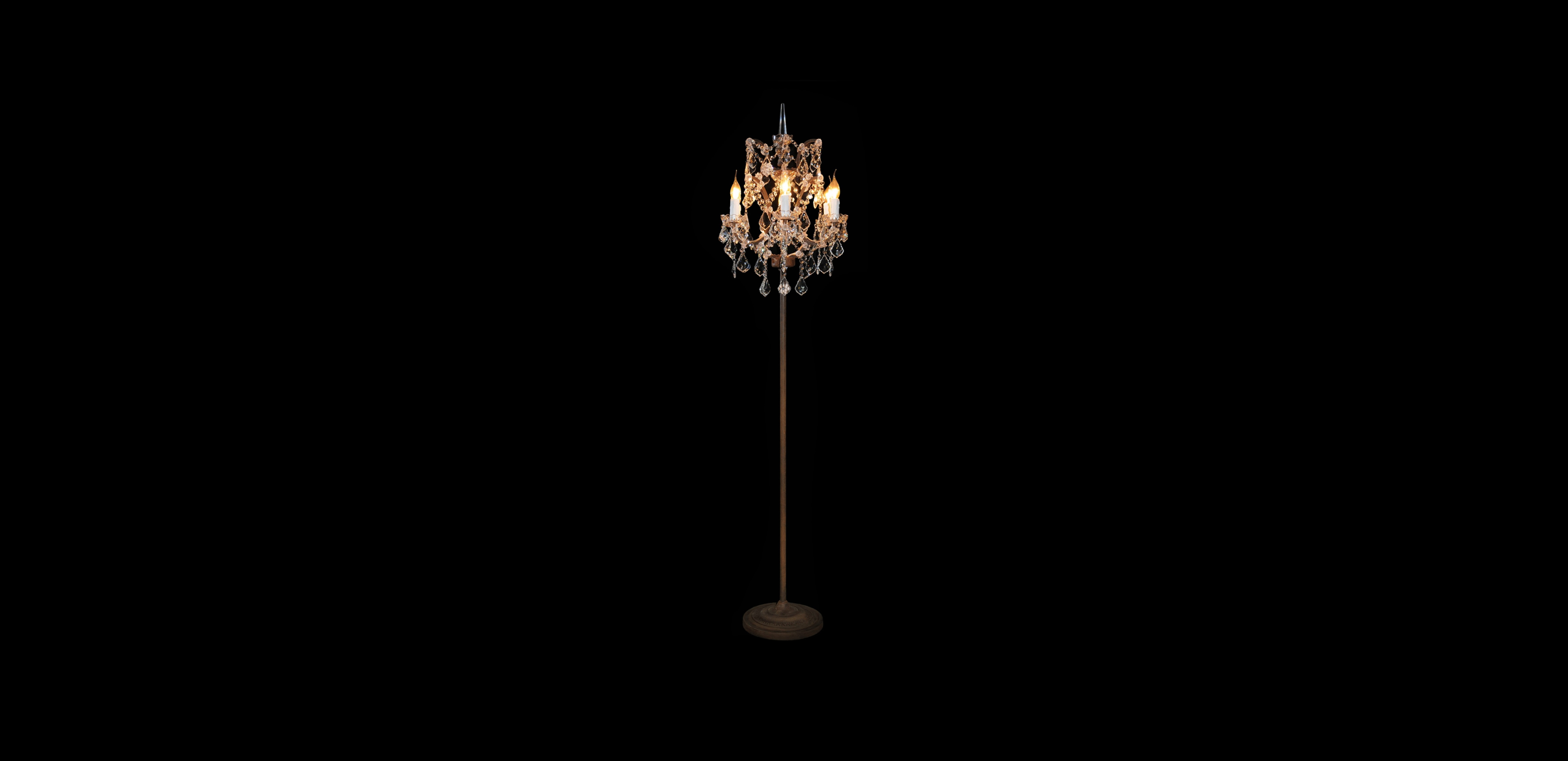 Chandeliers pendants lamps crystal timothy oulton prev aloadofball Images
