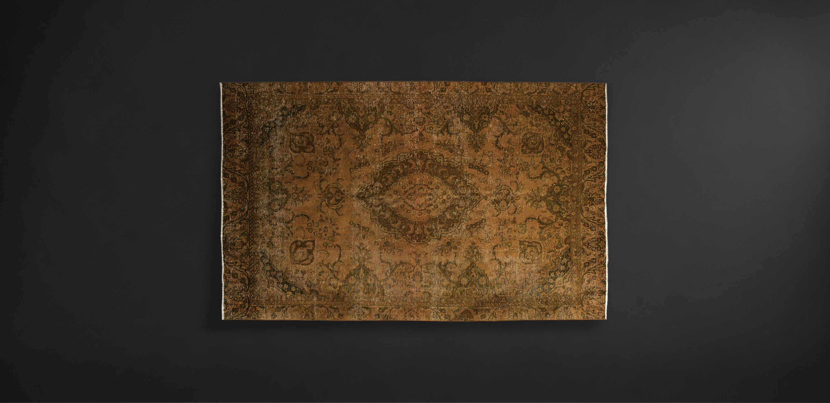 ivory rug safavieh oriental free overstock polypropylene lyndhurst gold product collection traditional and home black shipping today x garden