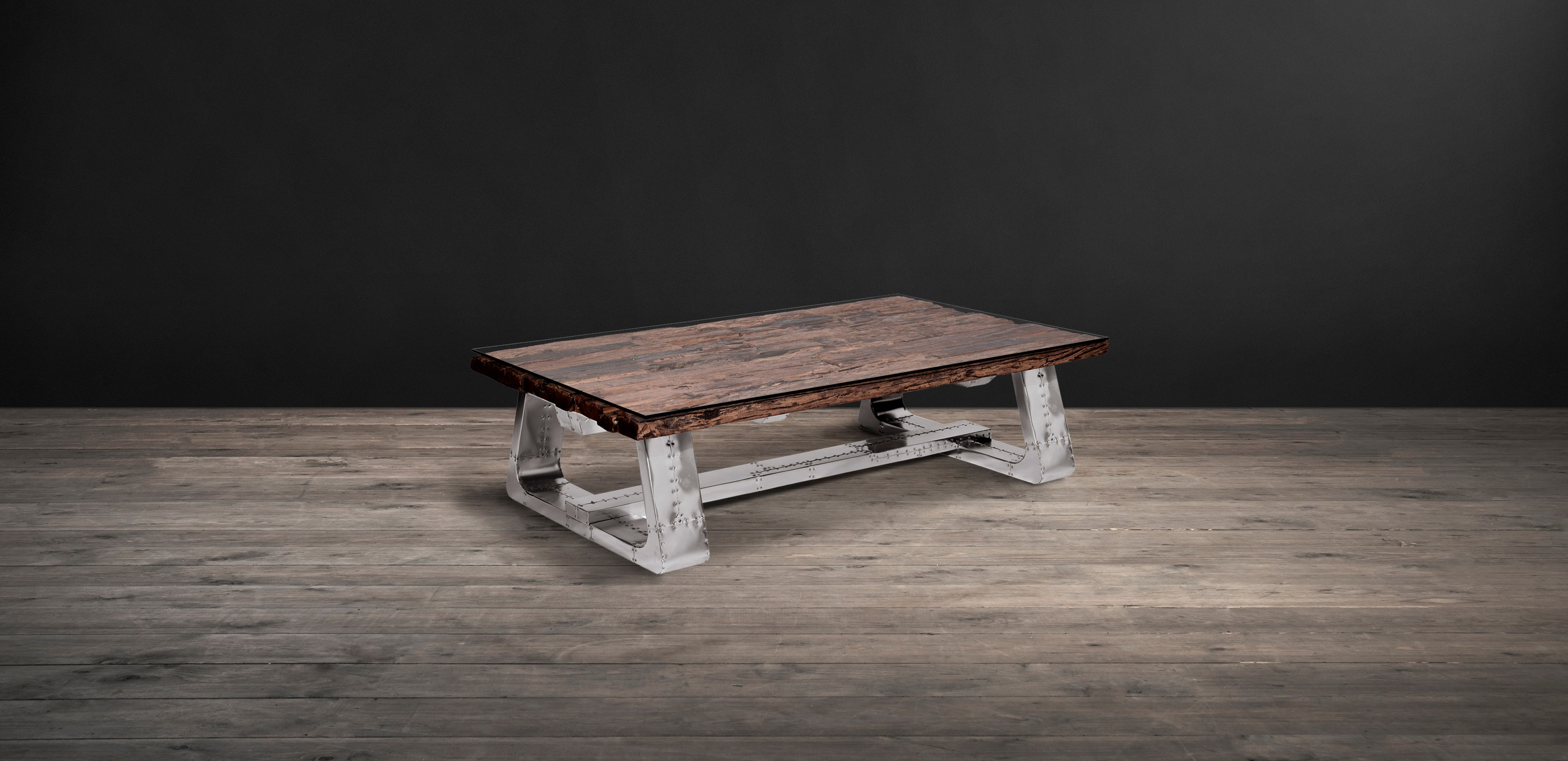 Coffee Tables Furniture