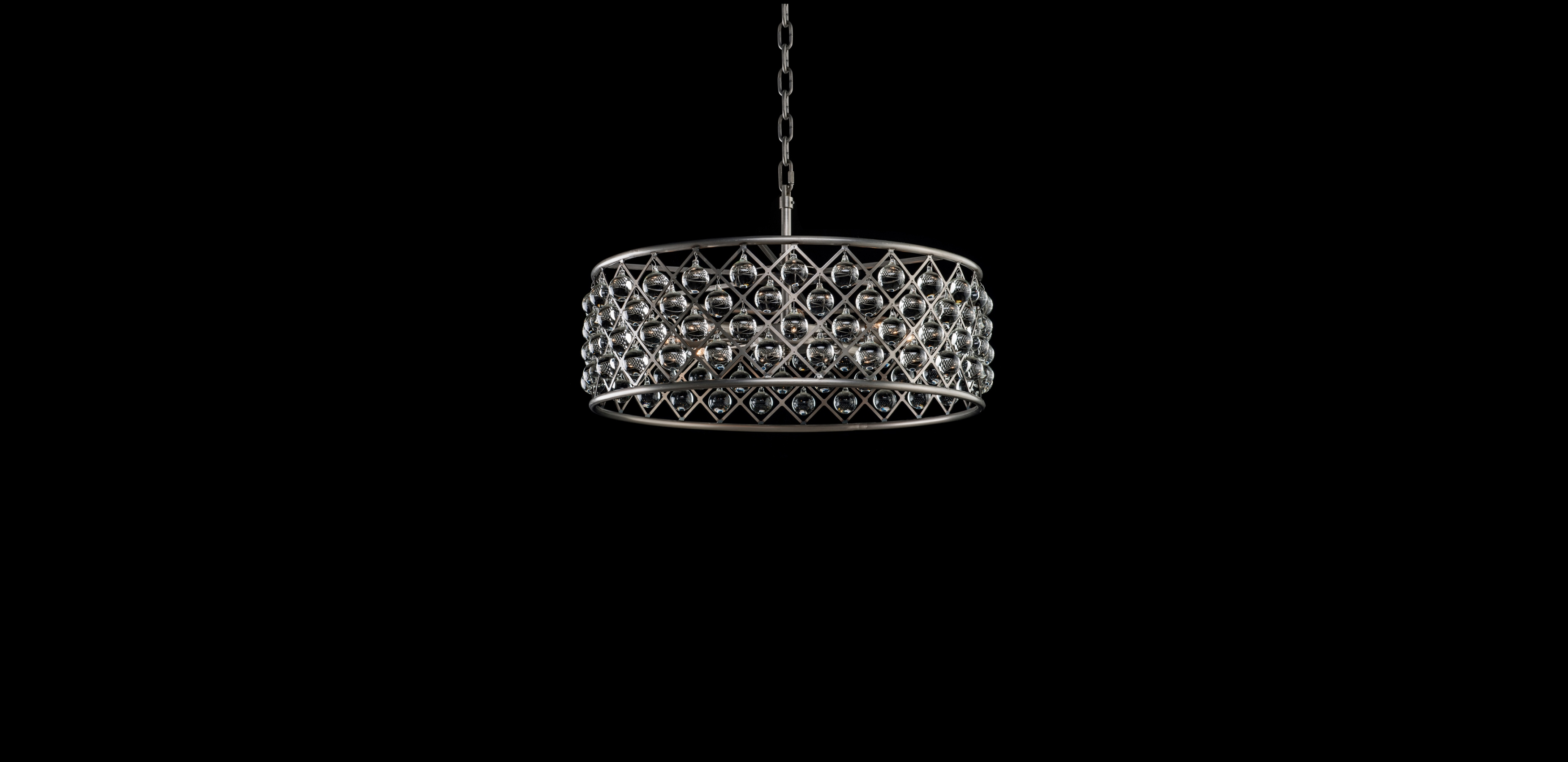 furniture obj max lamp canaletto chandelier model glass fbx pendant voltolina murano models mtl chandeliers