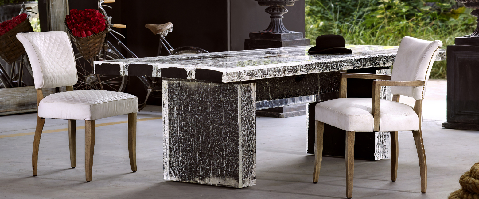 dining tables kitchen tables Dining Tables