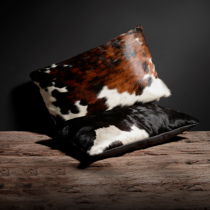 Timothy Oulton Sheepfur Cushion