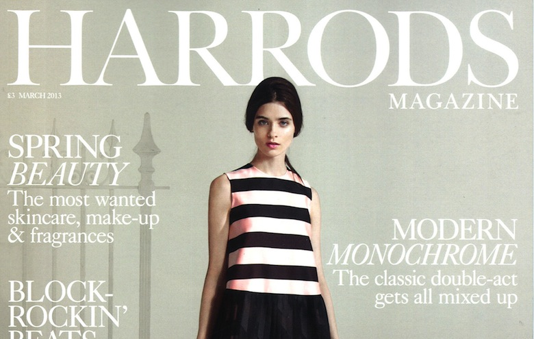 HARRODS MAGAZINE.jpg.crop_display