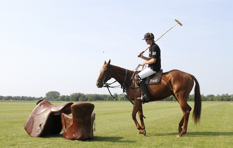 Cartier Polo.jpg.crop_display