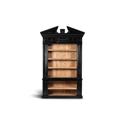 timothy-oulton-architectural-bookcase