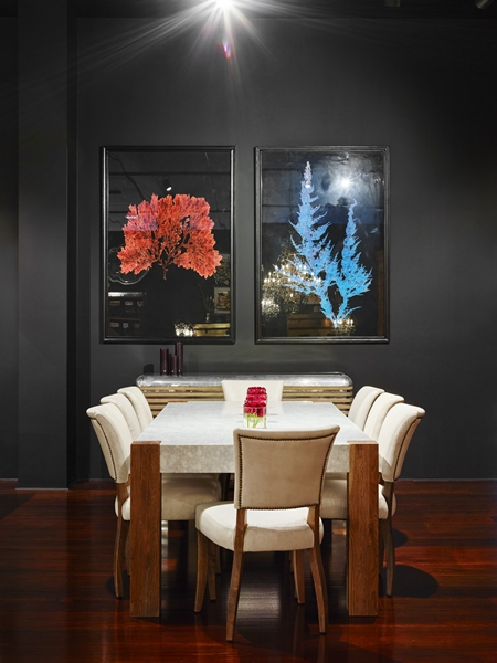 Furniture Store in Brisbane on multiformo.tk See reviews, photos, directions, phone numbers and more for the best Furniture Stores in Brisbane, CA. Start your search by typing in the business name below.