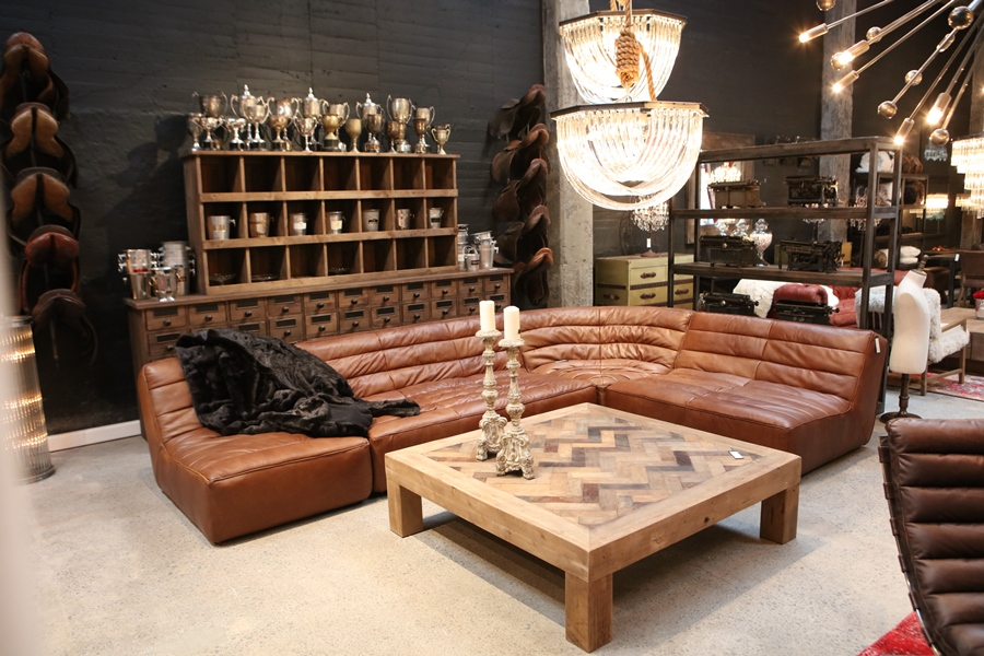 prev. Furniture Stores   Auckland Parnell   Timothy Oulton