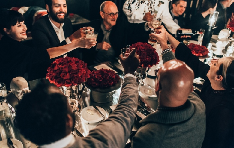 timothyoulton-los-angeles-dinner-party
