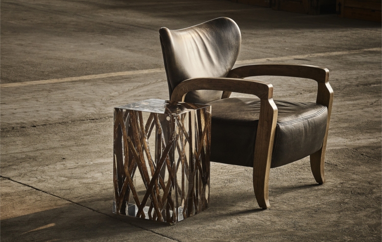 achilles-leather-chair-timothy-oulton