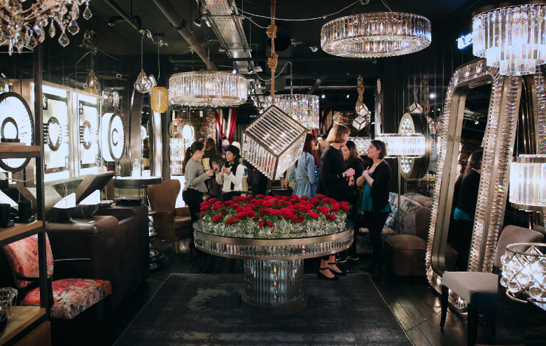 timothy-oulton-london-heals-store-ppg-interior-bang-olufsen-neill-strain-event-main