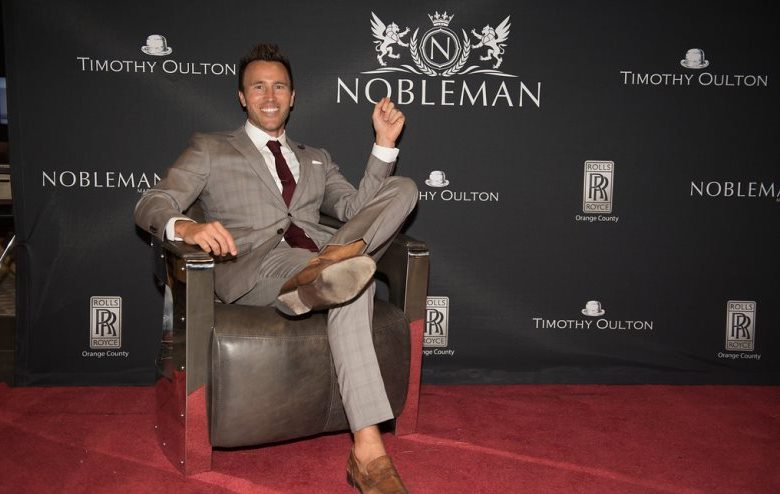 timothy-oulton-nobleman-event