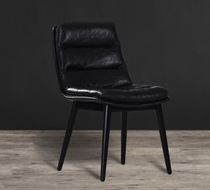 Retro Dining Chair - Modern Dining Chairs | Timothy Oulton