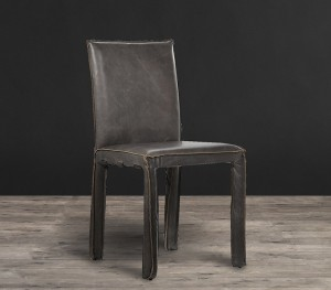 Sparrow Dining Chair - Modern Dining Chairs | Timothy Oulton