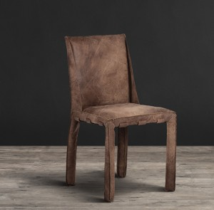 Swallow Dining Chair - Modern Dining Chairs | Timothy Oulton